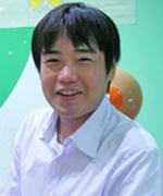 武井 久光